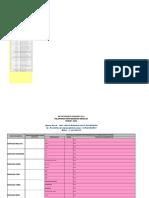 Perekodan Gabungan Semester1 1 AL BIRUNI 2016