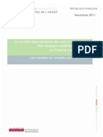 rapport-qualite-service-mobile-2011(1).pdf