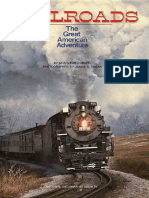Railroads - The Great American Adventure (Train).pdf