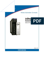 mvi56_mcm_user_manual.pdf
