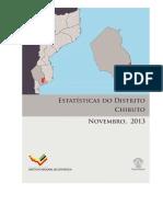 Distrito de Chibuto.pdf