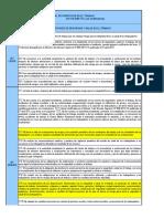 Cuadro de Infracciones Laborales (4)