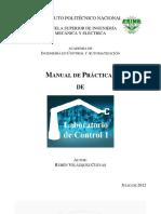 00_Manual de Practicas 1er Parcial