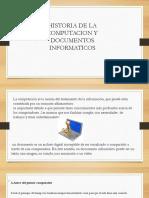 informatica juridica.pptx