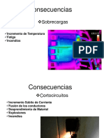 Diapositivas Lab Integral