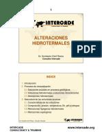 Alteraciones Hidrotermales_Composito.pdf
