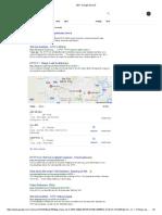 304 - Google Search