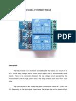 2_CHANNEL_5V_10A_RELAY_MODULE.pdf