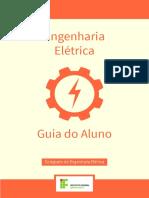 Guia Do Aluno - Engenharia Eletrica - IfES
