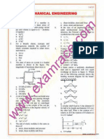 Mechanical-Engineering-Objective-Questions-Part-1.pdf