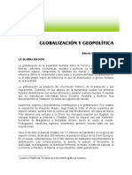 Globalizacion y Geopolitica.pdf