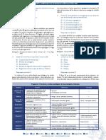Examen_Peru_07.pdf
