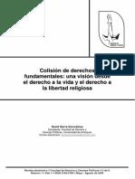 2116-7236-2-PB (2).pdf