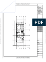 f Residential Dwg Working.dwg Model.pdf 2