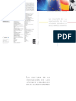 69593390-La-cultura-de-la-innovacion-de-los-jovenes-espanoles-en-el-marco-europeo.pdf