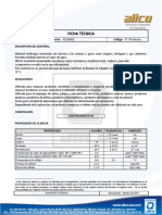 FT Flexible 70 Micras.pdf BOLSAS