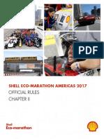 sem-americas-2017-chapter-2-final.pdf