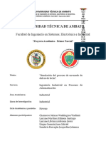 Proyecto-Flexsim