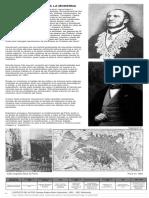 haussmann.pdf
