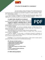 alimentatia in diabetul zaharat.pdf
