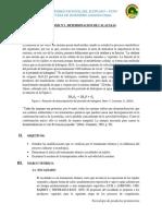 Promisorios - Determinacion de Catalasas2