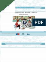 Pauta Diseño Aprendizaje Modulo 2 (5)