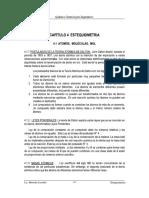 Estequiometria(Luzardo)
