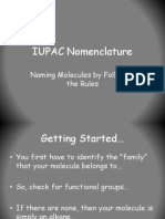 Nomenclature.ppt