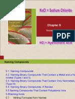 chapter5 Nomenclature.ppt
