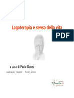 Slide Logoterapia