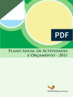 CP PAAO 2015_Internet