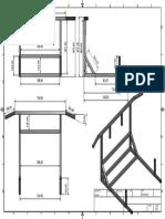 WRCCxF DOMINADAS IAM-1.pdf