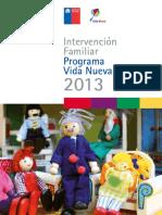 Intervencion_Familiar.pdf