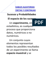 variablesaleatoriasdiscretasycontinuas-120517180656-phpapp01.docx