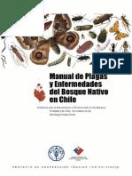 Manual de plagas y enfermedades del bosque nativo de Chile.pdf