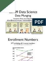 04-DataMunging.pdf