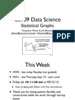03-StatisticalGraphs.pdf