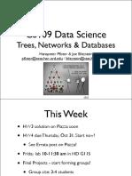 15-NetworkVis.pdf