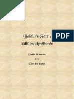 BGEEManuaSwordCoastSurvivalGuide_fr_FR.pdf