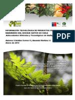 Informacion tecnologica no maderero del bosque nativo de Chile (Quillay).pdf