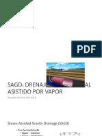 SAGD.pptx
