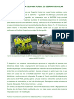 NoticiaJornal12007.2008.1P