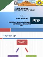 2.2. UDARA TAMBANG.pptx