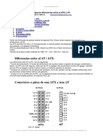 Algunas Diferencias Atx y At.pdf