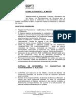SISTEMA DE LOGISTICA.pdf