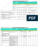tupa2017.pdf
