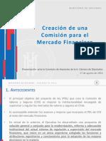 PPT Comisión de Mercado Financiero.pdf