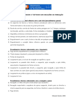 Trabalho_tecnico_de_formacao.pdf