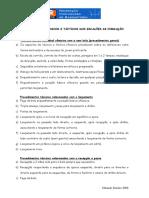 Conteúdos técnico-táticos nos escalões de formação.pdf