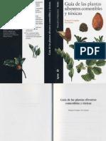 Guía de las Plantas Silvestres Tóxicas y Comestibles.pdf